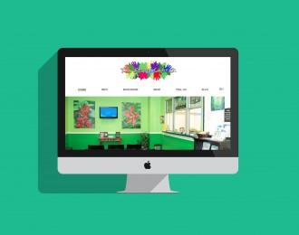 Virtual Visit Initial Registration