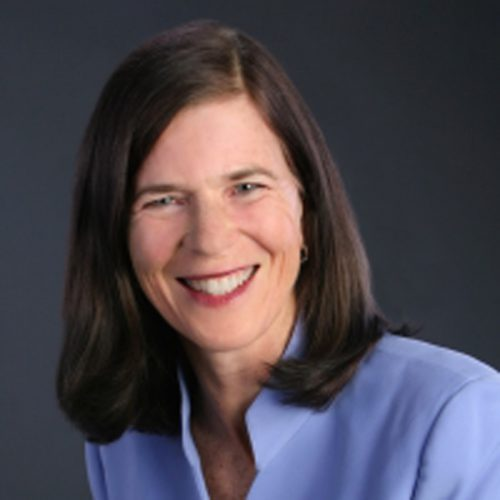 Sarah L. Bingham, MS, CNS, CGP
