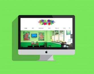 ADULT – Virtual Visit – Well Visit – New Patient