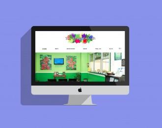 CHILD-Virtual Visit – Consult