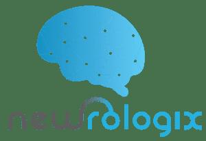 newrologix_logo
